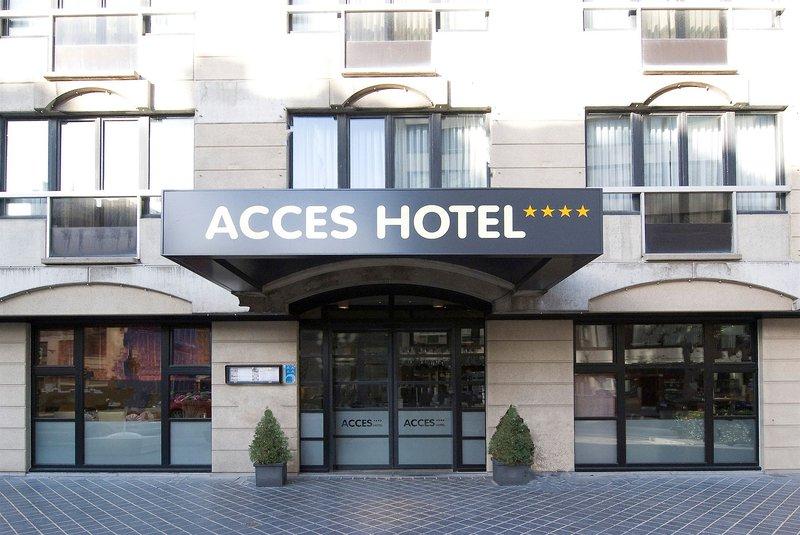 acces-belgia-belgia-oostende-morze.jpg