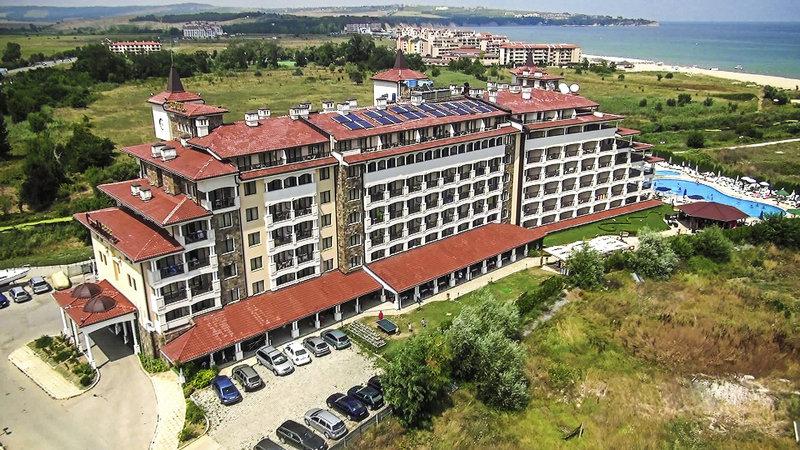 aparthotel-casablanca-bulgaria-zlote-piaski-warna-obsor-basen.jpg