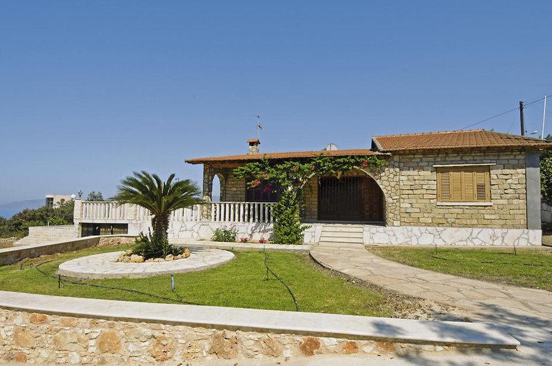 theo-s-club-villas-cypr-cypr-zachodni-latchi-rozrywka.jpg