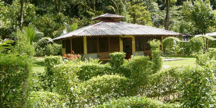 casa-corcovado-jungle-lodge-casa-corcovado-jungle-lodge-kostaryka-kostaryka-morze.jpg