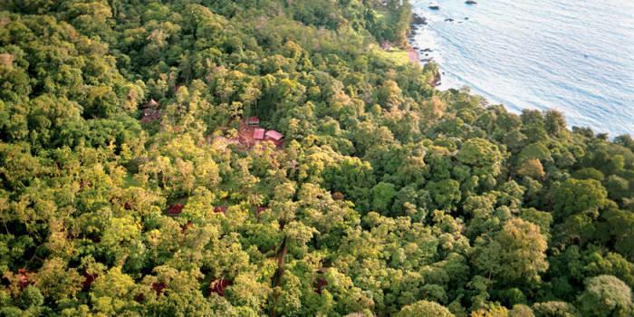 casa-corcovado-jungle-lodge-casa-corcovado-jungle-lodge-kostaryka-kostaryka-wyglad-zewnetrzny.jpg