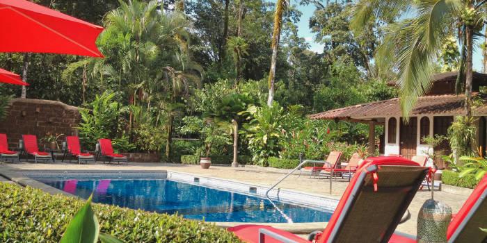 casa-corcovado-jungle-lodge-casa-corcovado-jungle-lodge-kostaryka-restauracja.jpg