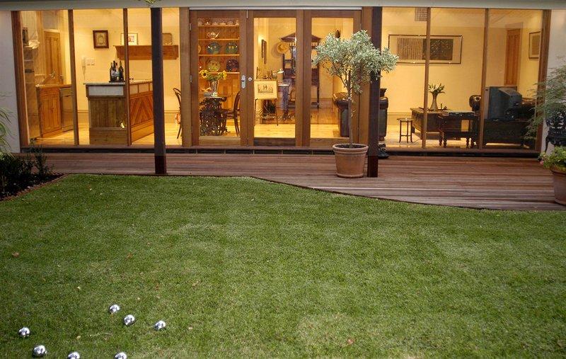 adelaide-heritage-cottages-apartments-australia-australia-poludniowa-adelaide-lobby.jpg
