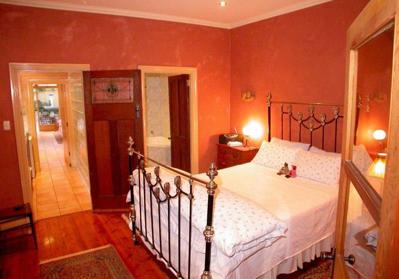adelaide-heritage-cottages-apartments-australia-australia-poludniowa-adelaide-morze.jpg