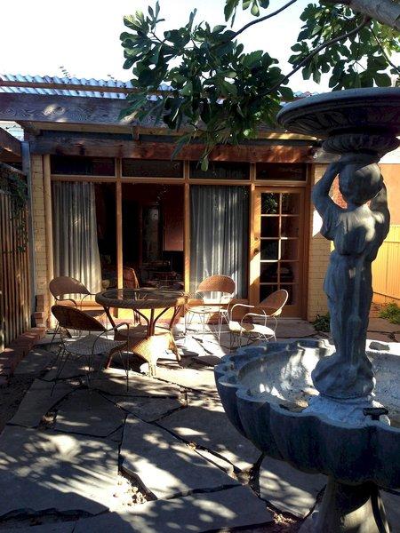 adelaide-heritage-cottages-apartments-australia-australia-poludniowa-adelaide-plaza-lobby.jpg