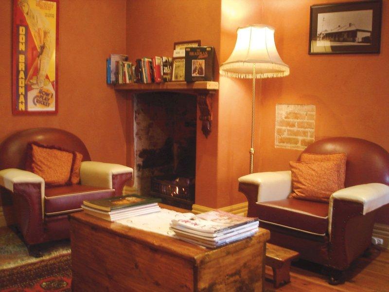 adelaide-heritage-cottages-apartments-australia-australia-poludniowa-adelaide-plaza.jpg