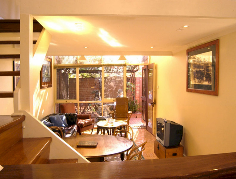 adelaide-heritage-cottages-apartments-australia-australia-poludniowa-adelaide-recepcja.jpg