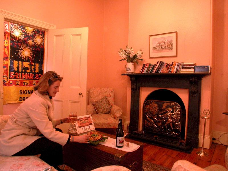 adelaide-heritage-cottages-apartments-australia-australia-poludniowa-adelaide-restauracja.jpg