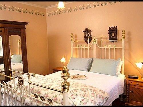 adelaide-heritage-cottages-apartments-australia-australia-poludniowa-adelaide-rozrywka.jpg