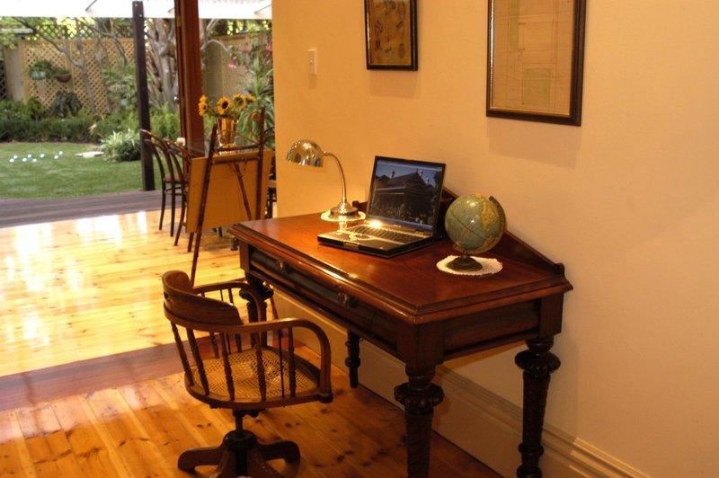 adelaide-heritage-cottages-apartments-australia-australia-poludniowa-adelaide-sport.jpg