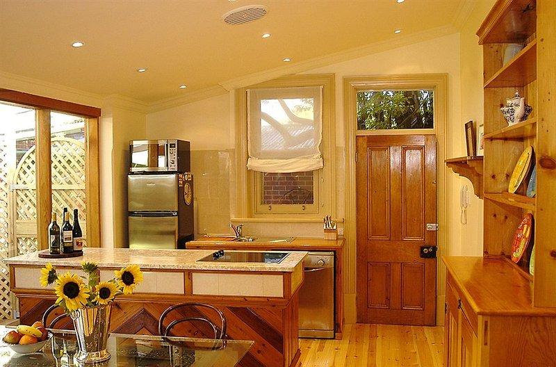 adelaide-heritage-cottages-apartments-australia-australia-poludniowa-adelaide-wyglad-zewnetrzny.jpg