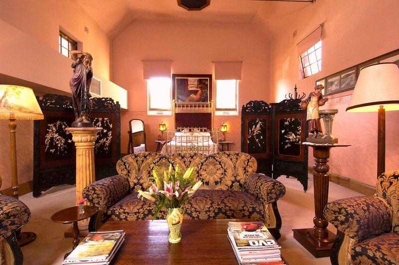 adelaide-heritage-cottages-apartments-australia-australia-poludniowa-bar.jpg