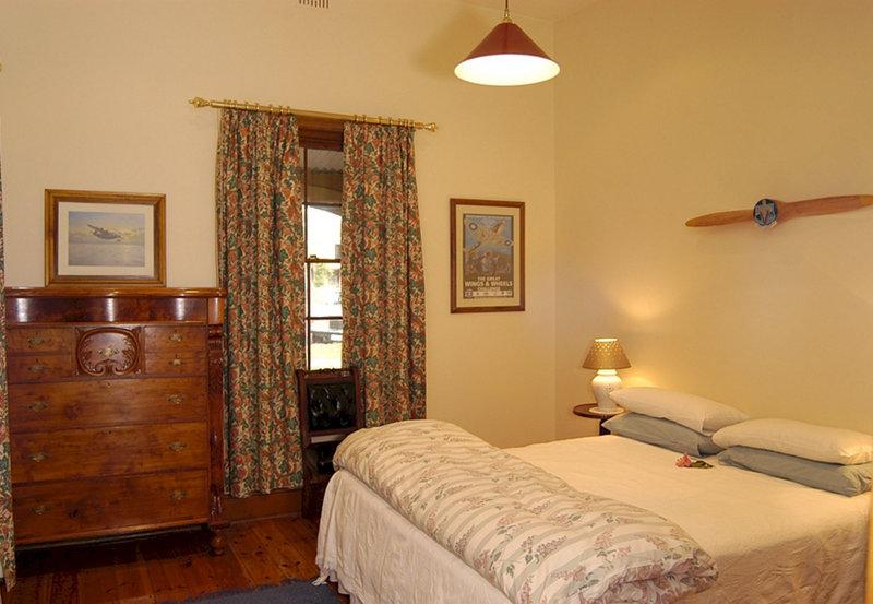 adelaide-heritage-cottages-apartments-australia-australia-poludniowa-budynki.jpg