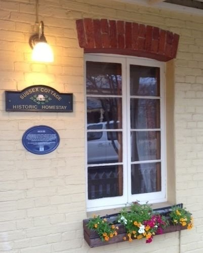 adelaide-heritage-cottages-apartments-australia-australia-poludniowa-bufet.jpg