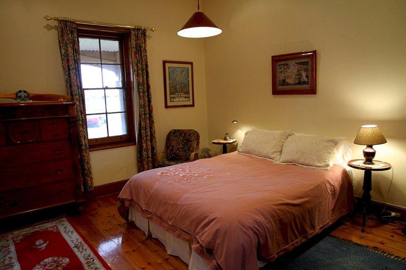 adelaide-heritage-cottages-apartments-australia-australia-poludniowa-lobby.jpg
