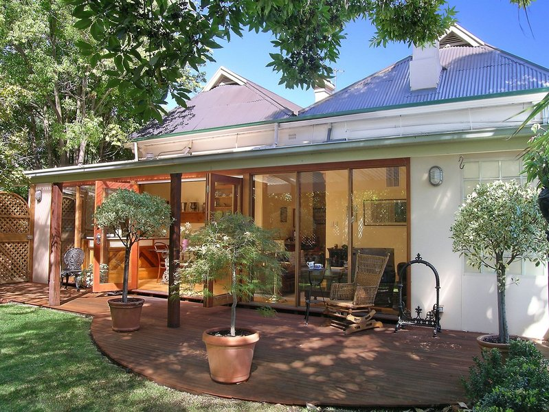 adelaide-heritage-cottages-apartments-australia-australia-poludniowa-morze.jpg