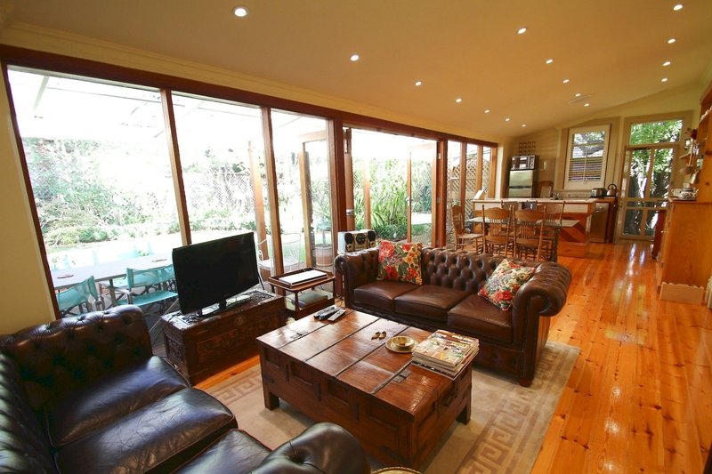 adelaide-heritage-cottages-apartments-australia-australia-poludniowa-pokoj.jpg