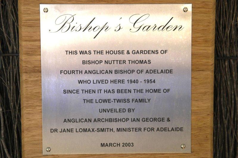 adelaide-heritage-cottages-apartments-australia-australia-poludniowa-recepcja.jpg