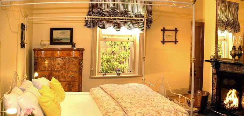 adelaide-heritage-cottages-apartments-australia-australia-poludniowa-restauracja.jpg