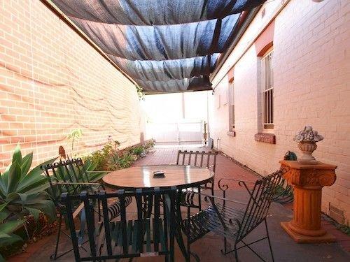 adelaide-heritage-cottages-apartments-australia-australia-poludniowa-rozrywka.jpg