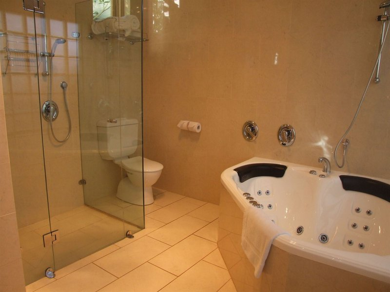 adelaide-heritage-cottages-apartments-australia-australia-poludniowa-widok.jpg