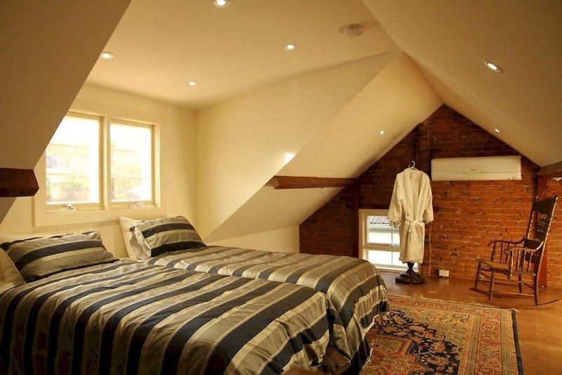 adelaide-heritage-cottages-apartments-australia-australia-poludniowa-wyglad-zewnetrzny.jpg