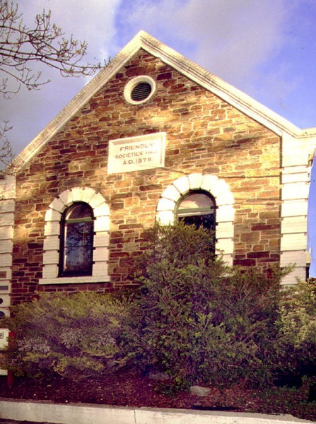 adelaide-heritage-cottages-apartments-australia-lobby.jpg