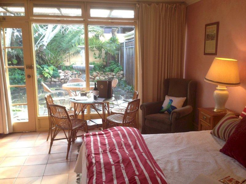 adelaide-heritage-cottages-apartments-australia-recepcja.jpg