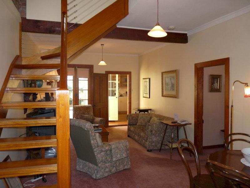 adelaide-heritage-cottages-apartments-australia-wyglad-zewnetrzny.jpg