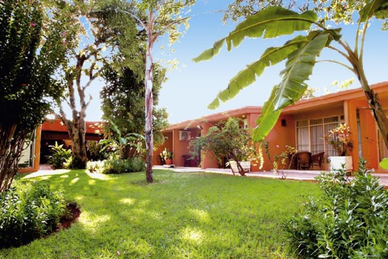 ruacana-eha-lodge-namibia-namibia-ruacana-budynki.jpg