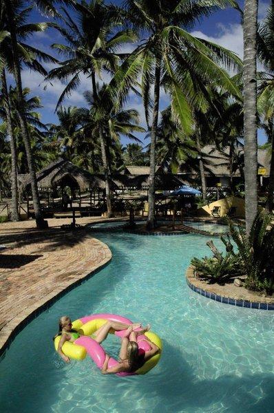 barra-lodge-mozambik-mozambik-inhambane-recepcja.jpg