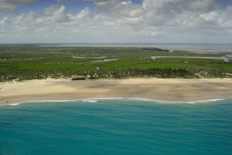 barra-lodge-mozambik-mozambik-widok-z-pokoju.jpg