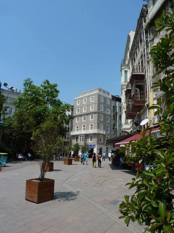 kemer-roulette-3-sterne-gluckshotel-riwiera-turecka-istambul-basen.jpg