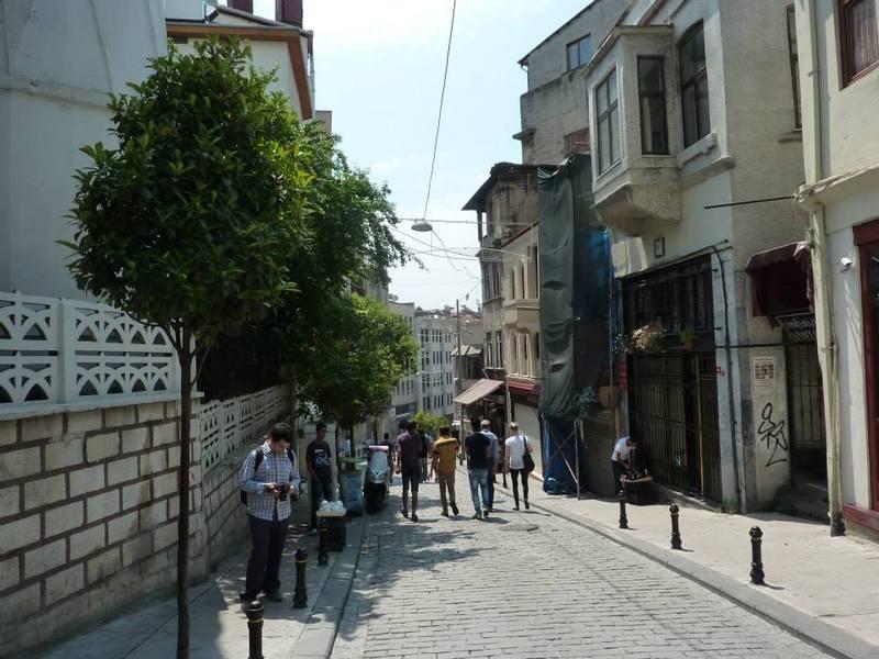 kemer-roulette-3-sterne-gluckshotel-riwiera-turecka-istambul-restauracja.jpg