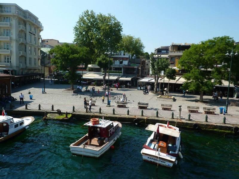 kemer-roulette-3-sterne-gluckshotel-riwiera-turecka-istambul-rozrywka.jpg