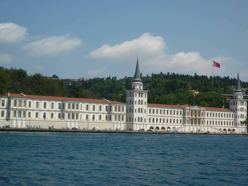 kemer-roulette-3-sterne-gluckshotel-riwiera-turecka-recepcja.jpg