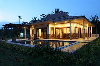Samui Orchid Resort