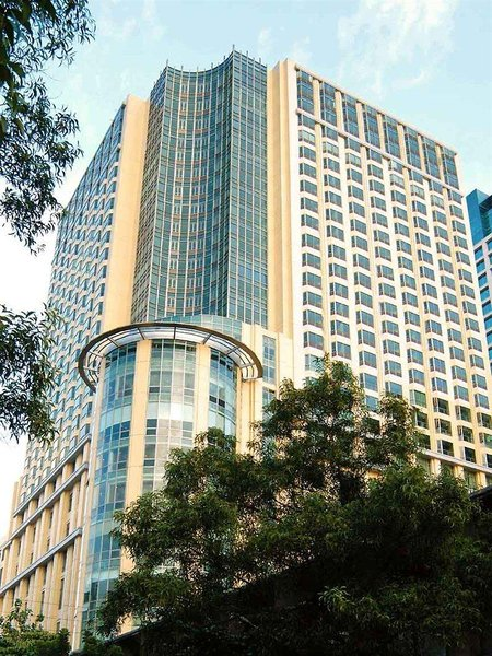 hyatt-hotel-and-casino-filipiny-filipiny-manila-plaza.jpg