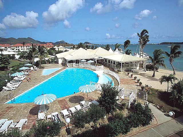 mercure-saint-martin-marina-mercure-simson-beach-saint-martin-morze.jpg