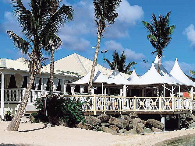 mercure-saint-martin-marina-mercure-simson-beach-saint-martin-saint-martin-widok-z-pokoju.jpg