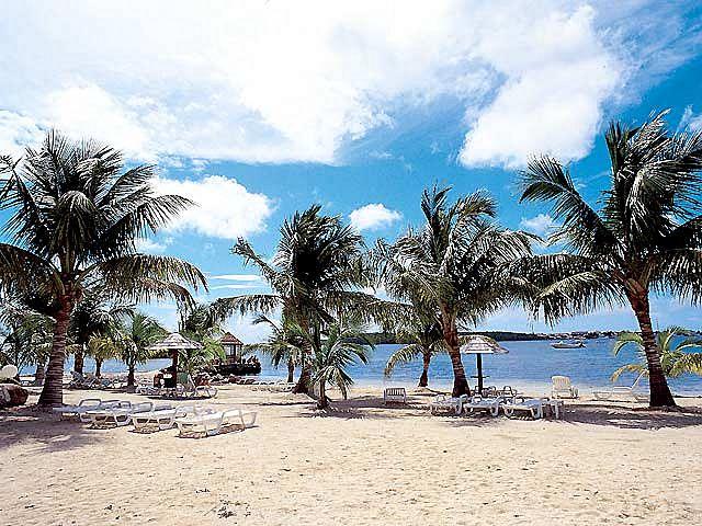 mercure-saint-martin-marina-mercure-simson-beach-widok.jpg