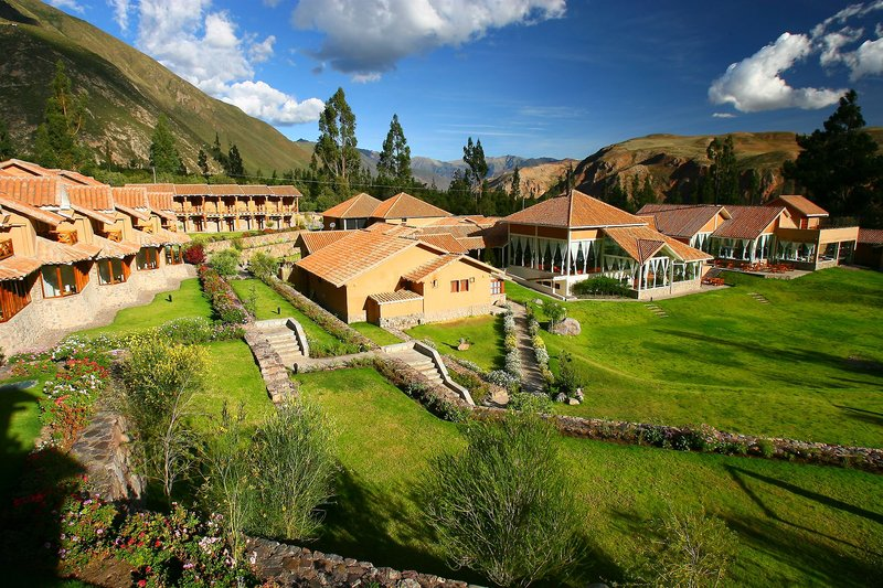 casa-andina-private-collection-valle-sagrado-peru-wyglad-zewnetrzny.jpg