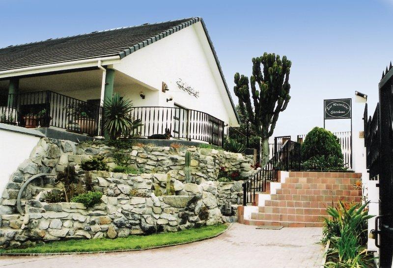 gastehaus-zur-waterkant-gastehaus-zur-waterkant-namibia-rozrywka.jpg