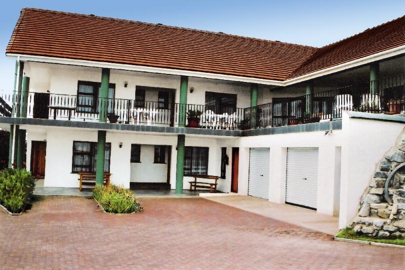 gastehaus-zur-waterkant-gastehaus-zur-waterkant-namibia-widok.jpg