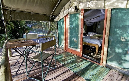 ndhovu-safari-lodge-namibia-namibia-lobby.jpg