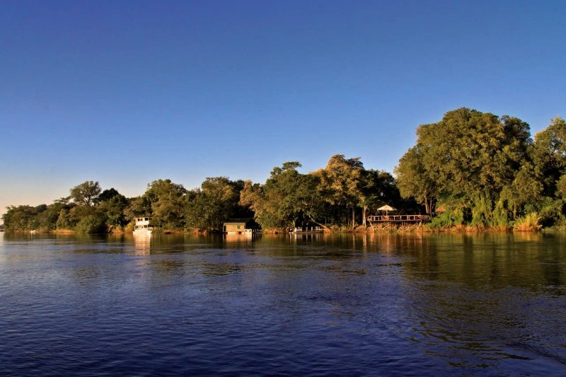ndhovu-safari-lodge-ndhovu-safari-lodge-morze.jpg