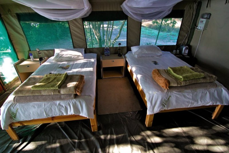 ndhovu-safari-lodge-ndhovu-safari-lodge-namibia-namibia-morze.jpg