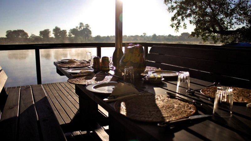 ndhovu-safari-lodge-ndhovu-safari-lodge-namibia-namibia-wyglad-zewnetrzny.jpg