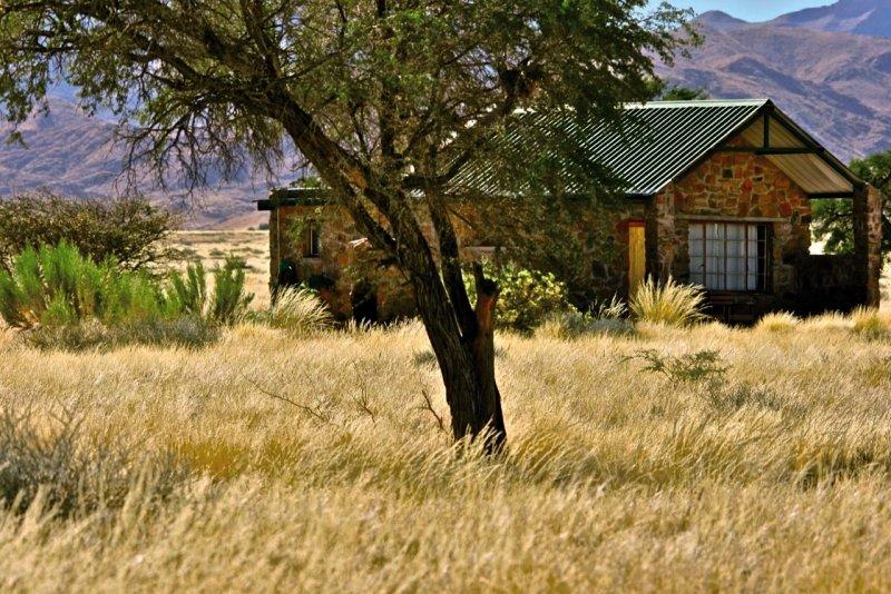 little-sossus-lodge-namibia-namibia-sport.jpg