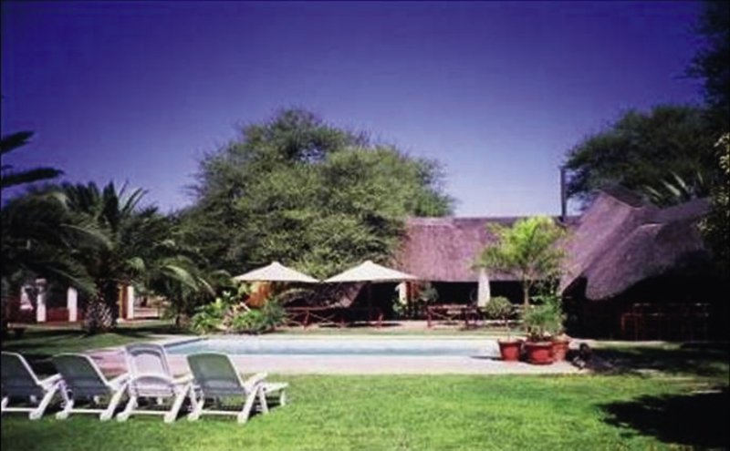 ombinda-country-lodge-ombinda-country-lodge-namibia-namibia-restauracja.jpg